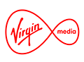 Virgin-media-logo-1